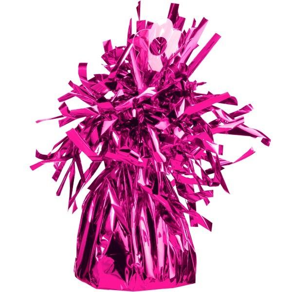 1 Ballongewicht - Pink
